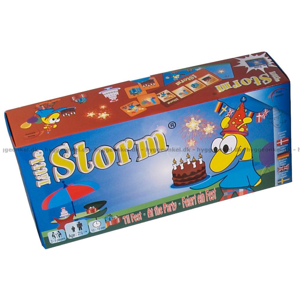 29e18ae134e4 → Köp LittleStorm  På fest - barnspel - billigt ←